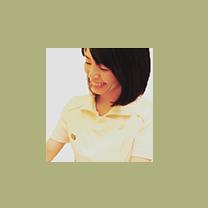 アロマ&自然療法サロンElaineセラピストの村上由美子